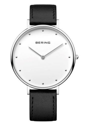 Bering white Classic 14839-404 White 39mm Women's Watch 85728ACA1CBF55GS_1