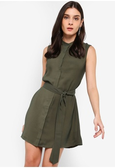 c35faf77ed0f Shop Dresses for Women Online on ZALORA Philippines