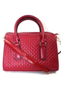 Vera Shoulder Bag with Sling