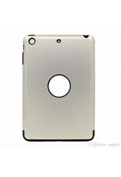 Slim Fit Hybrid Shockproof Case for Apple iPad Mini 1