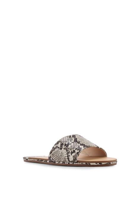 48d65224d Buy MANGO Sandals