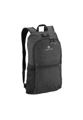 Eagle Creek black Eagle Creek Packable Daypack (Black) A44C1AC294505AGS_1