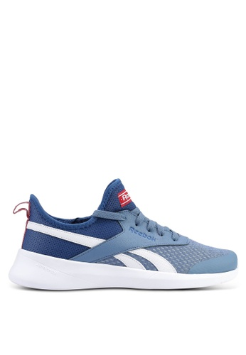 8cf5158bc58c Reebok blue Reebok Royal Ec Ride 2 Shoes 907F7SH00E87FCGS 1
