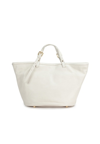 Buy Shu Talk POPCORN Shopper Shoulder Handbag  caaec9ce6418b
