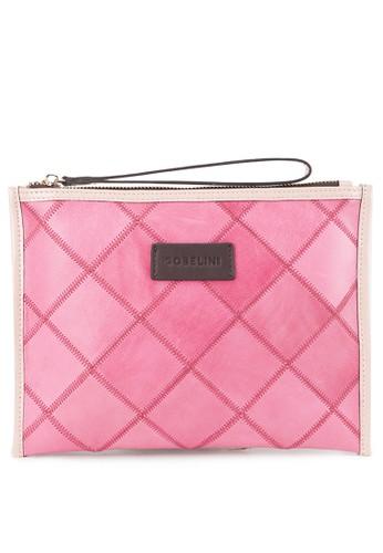 Gobelini pink Pronto Wrislet S D2947AC163E81BGS_1