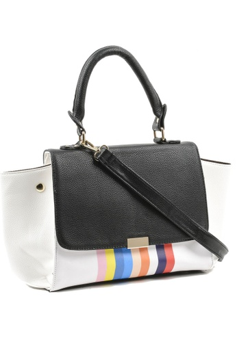 House of Bai multi Celina Top Handle Bag HO716AC68CQTPH_1