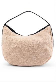 Peachy Buy Topshop Shaw Acrylic Snake Shoulder Bag Online Zalora Ibusinesslaw Wood Chair Design Ideas Ibusinesslaworg