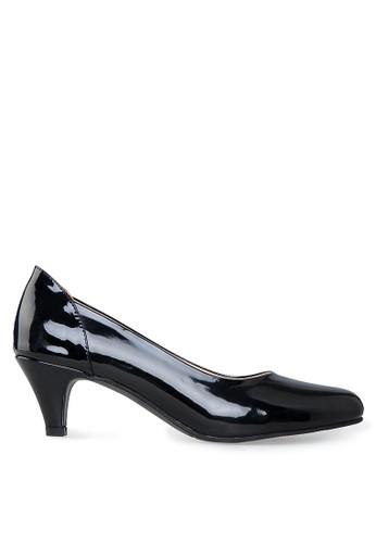 Cavasso black Viola Black E5EB8SHFB65D5BGS_1