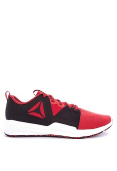 22e0abad7d1 Reebok. Hydrorush Training Shoes