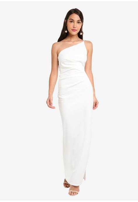 619876cbedbe17 Buy Miss Selfridge Women Products Online | ZALORA Malaysia