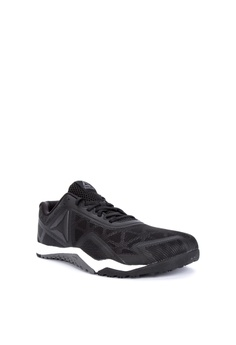 cheap for discount c6c29 d1e8d Reebok ROS Workout TR 2.0 Training Shoes Php 4,295.00. Sizes 8.5 9 10.5