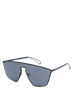 39919ea847 Buy Jeepers Peepers Sunglasses For Men Online on ZALORA Singapore