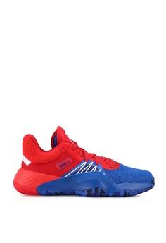 00e99b405d6a2 adidas HK   Buy Original adidas Online Now   ZALORA Hong Kong