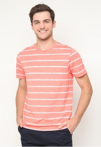 Minarno orange Stripes 04 5CDB7AAE138822GS_1