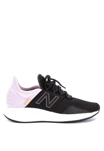 Fresh Foam Roav Sneakers