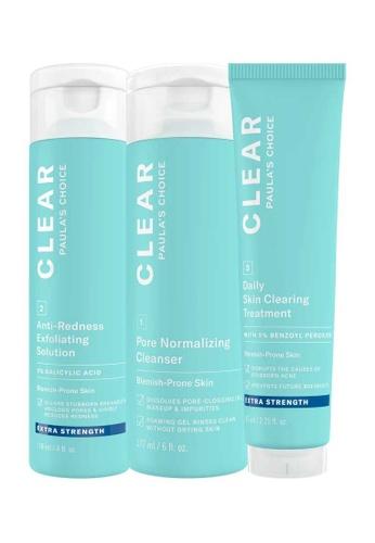Paula's Choice Clear Extra Strength Kit 44656BE9B32F4CGS_1