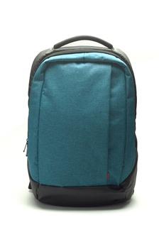 Contrast Backpack ST896AC39PMIPH 1 c70aa5eeea