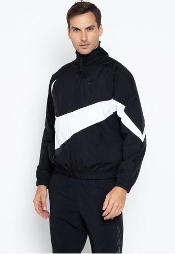 349740b87 Shop Nike As M Nsw Hbr Jkt Wvn Stmt Online on ZALORA Philippines