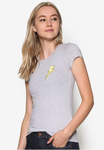 Tbar Hero 圖文精緻TEE、 服飾、 服飾CottonOnTbarHero圖文設計TEE最新折價