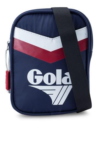 Gola multi Goodman Chevron Fashion Bag 1A2EEAC54680C3GS_1
