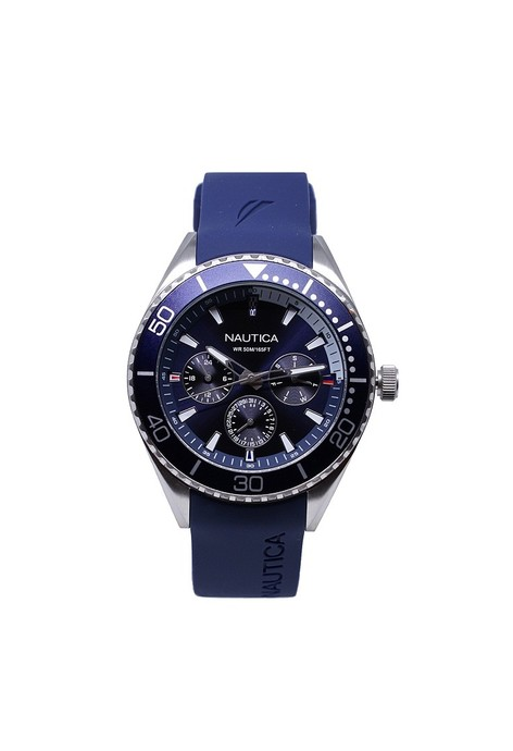 Nautica Watch Indonesia - Jual Nautica Watch Original | ZALORA Indonesia ®