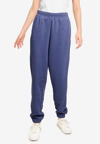 Supre blue Alexandra Boyfriend Track Pants 7231FAAB74CFD9GS_1
