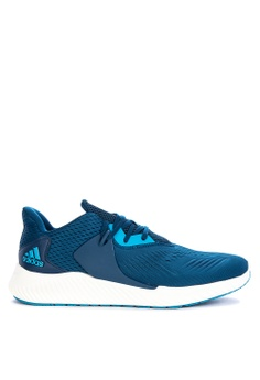 newest 29503 66654 Shop Running Shoes For Men Online On ZALORA Philippines