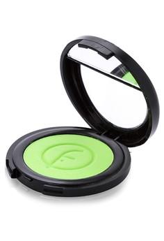 Neon Eyeshadow N105