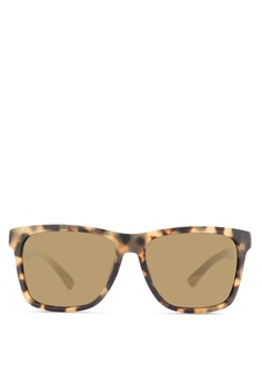 ec4f177676 Shop Boss Orange Sunglasses for Men Online on ZALORA Philippines
