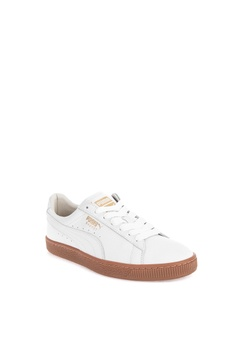 6cb4730b8d71 Shop Puma Shoes for Women Online on ZALORA Philippines