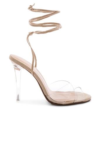 Raye beige Balboa Heel 5B41FSHEA18B1AGS_1