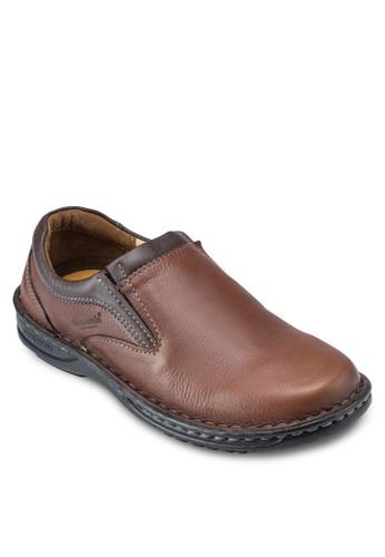 BARRACK 2esprit sg 懶人鞋, 鞋, 鞋