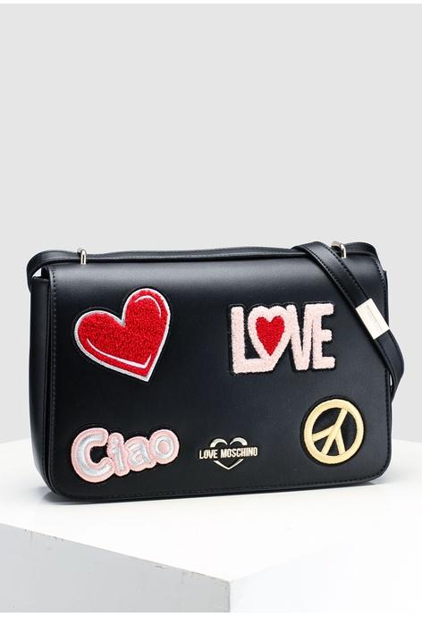 28fee311feea8 Love Moschino for Women