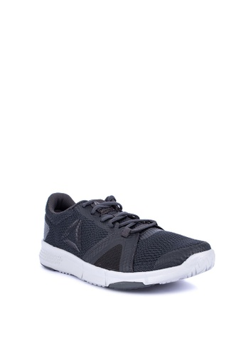 8b5a1d442855 Shop Reebok Flexile Training Sneakers Online on ZALORA Philippines