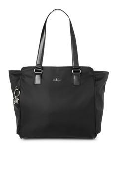Juliene Tote Bag