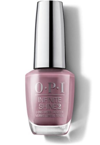 O.P.I purple ISL57 - IS - YOU SUSTAIN ME 3868BBEA0221D0GS_1