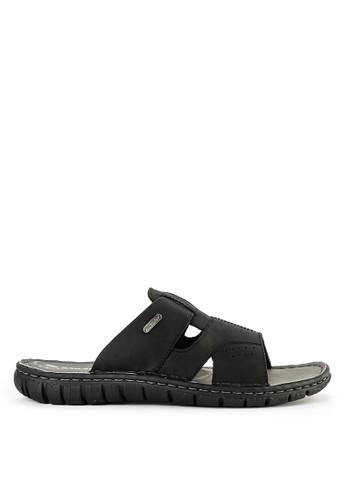 Pakalolo Boots black Bennet Sl 2333CSHCC4B7DAGS_1