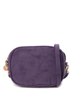Trish Shoulder Bag
