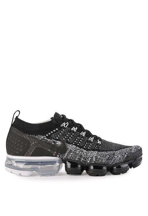 huge selection of e5ca1 c00e9 Nike Shoes   Shop Nike Online on ZALORA Philippines