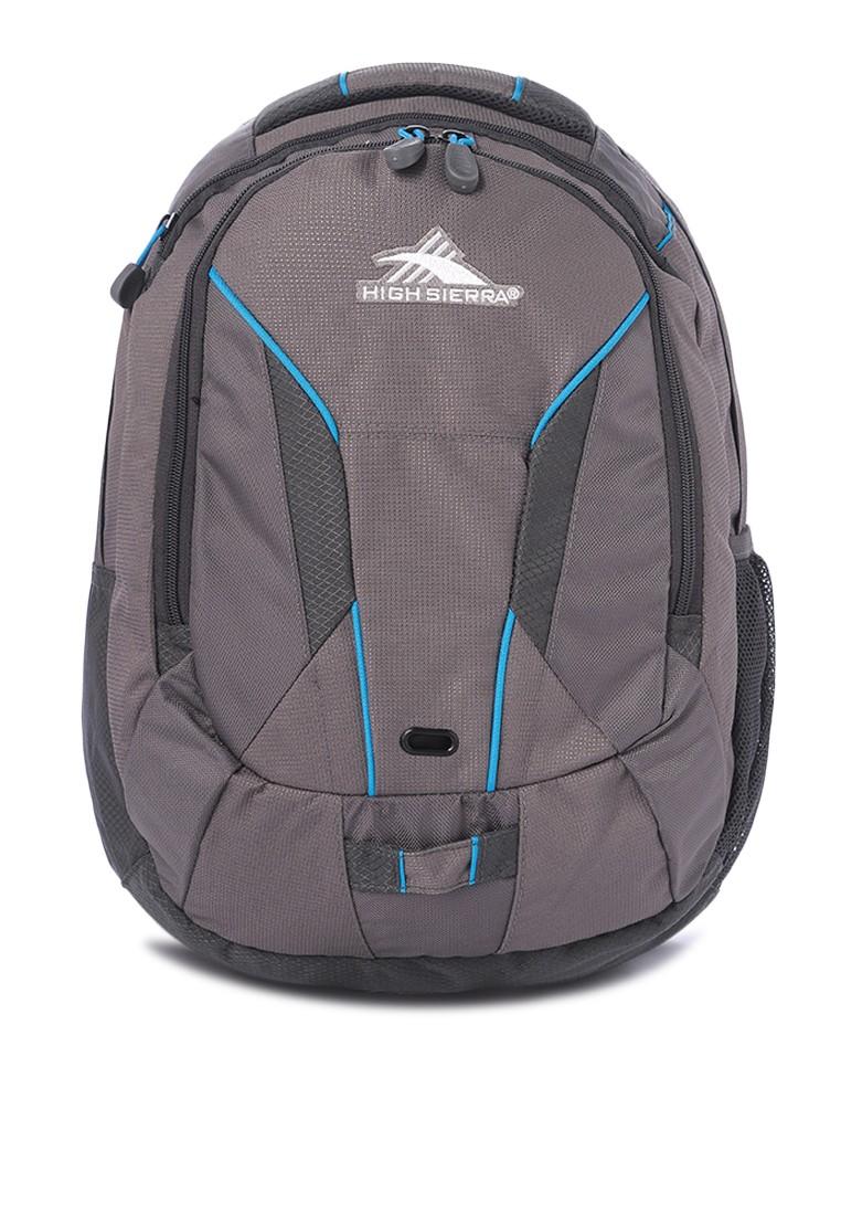 Lynk Laptop Backpack