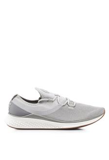 b31ce796c630 LAZR V1 Fresh Foam Shoes BD49BSHD121E27GS 1