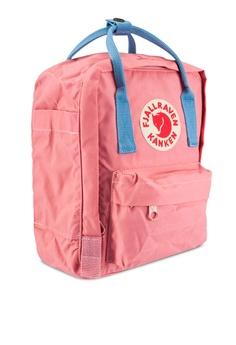 fe9285eb19e9d Fjallraven Kanken Kanken Mini Backpacks RM 339.00. Sizes One Size