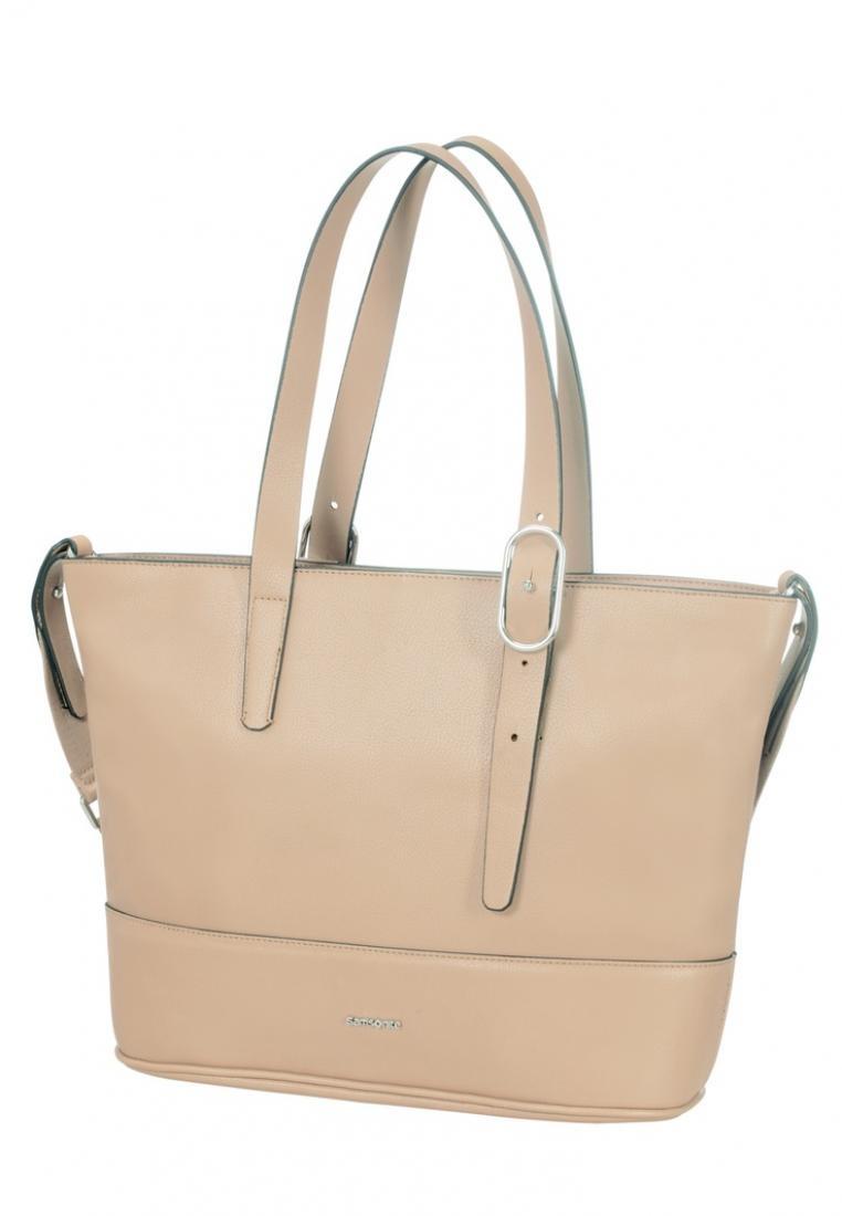 ... Shopping Samsonite Beige Bag Shammy Rose Friday Samsonite Black wq84z  ... ee908c6bb6a10