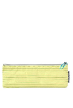 Mighty Case Slim Legal Paper