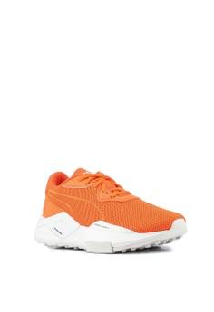 676c05de783e 35% OFF Puma Sportstyle Prime CHARGE In Plain Sight CC Shoes RM 499.00 NOW  RM 323.90 Sizes 7 8 9 10