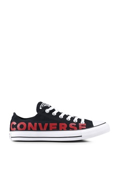 91517763e5 Converse Singapore | Buy Converse Online on ZALORA Singapore