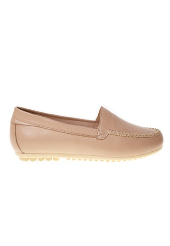 messe Basic Loafer ME313SH87GIIHK_1