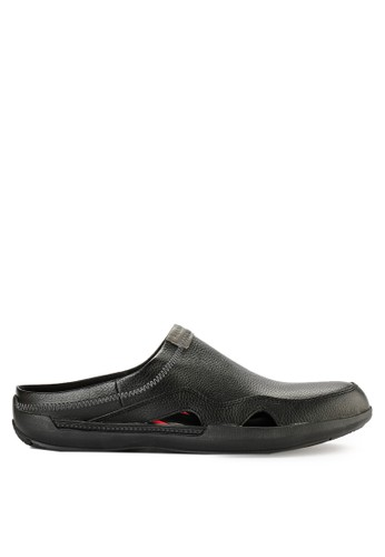 Pakalolo Boots black Balder Ml 59DFFSH6BCCED3GS_1