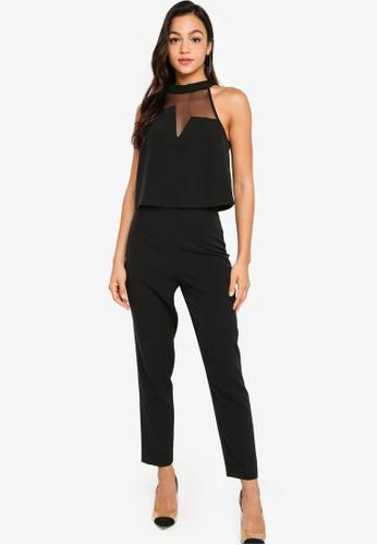 GUESS black Mona Overall 54729AAFA47336GS_1
