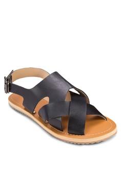Portia Sandals